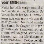 27-11-2007 Het NIeuwsblad.jpg