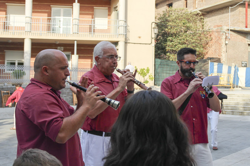 Actuació Festa Major Granja dEscarp 26-07-2015 - 2015_07_26-Actuacio%CC%81 Festa Major Granja d%27Escarp-11.JPG