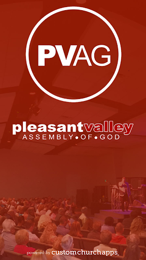 Pleasant Valley Assembly