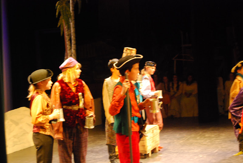 2012PiratesofPenzance - DSC_5710.JPG