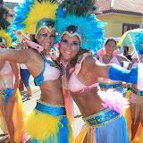 ArubaCarnavalParadeDiSanNic2012Gallery4ManriqueCaprilesArubaTrading
