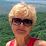 Вероника Безруких's profile photo