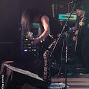 Acid%2BDrinkers%2Brzeszow%2B%2B%252826%2529 Acid Drinkers koncert w Rzeszowie 16.11.2013