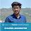 rahul chugh's profile photo