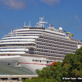 01-01-14 Western Caribbean Cruise - Day 4 - Roatan, Honduras - IMGP0877.JPG
