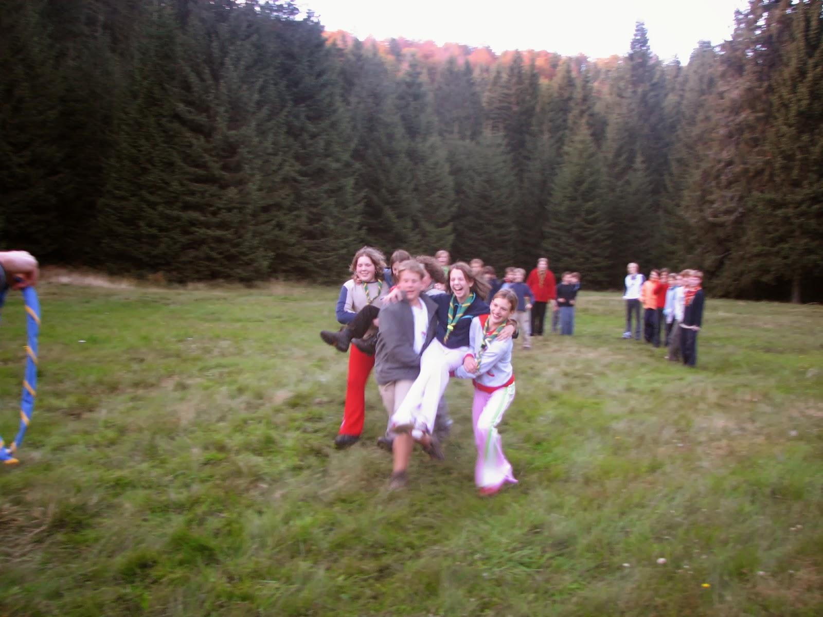Vodov izlet, Ilirska Bistrica 2005 - Picture%2B247.jpg