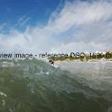 DSC_1690.thumb.jpg