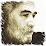 Hakan Korkut's profile photo