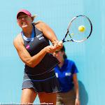 Kaia Kanepi - Mutua Madrid Open 2015 -DSC_4552.jpg
