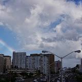 06-18-13 Waikiki, Coconut Island, Kaneohe Bay - IMGP6940.JPG