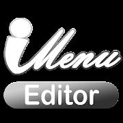 iMENU Editor