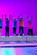 Han Balk Agios Theater Middag 2012-20120630-112.jpg