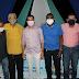 SANTA LUZIA: COSELHEIROS ESCOLARES MUNICIPAIS SÃO EMPOSSADOS