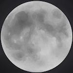 Moonrise 1.0.1