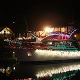 2013 Christmas Boat Parade - 2013-12-07%2B18.57.14.jpg