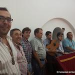 Rocio2014MisadeAcciondeGracias_038.jpg