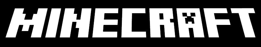 파일:마인크래프트 로고.png