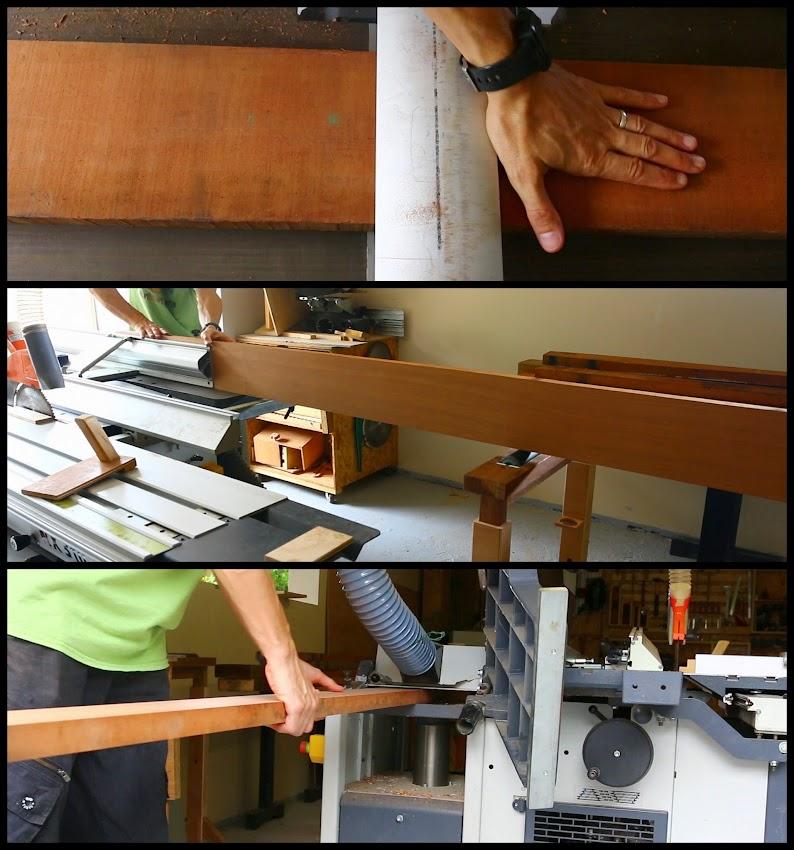Nouvelle fenêtre dans une maison ossature bois Fen%C3%AAtre%2Bvanes-001