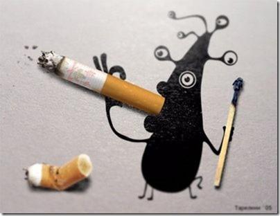 anti tabaco dia 31 mayo (37)