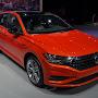 2019-Volkswagen-Jetta-US-Market-15.JPG