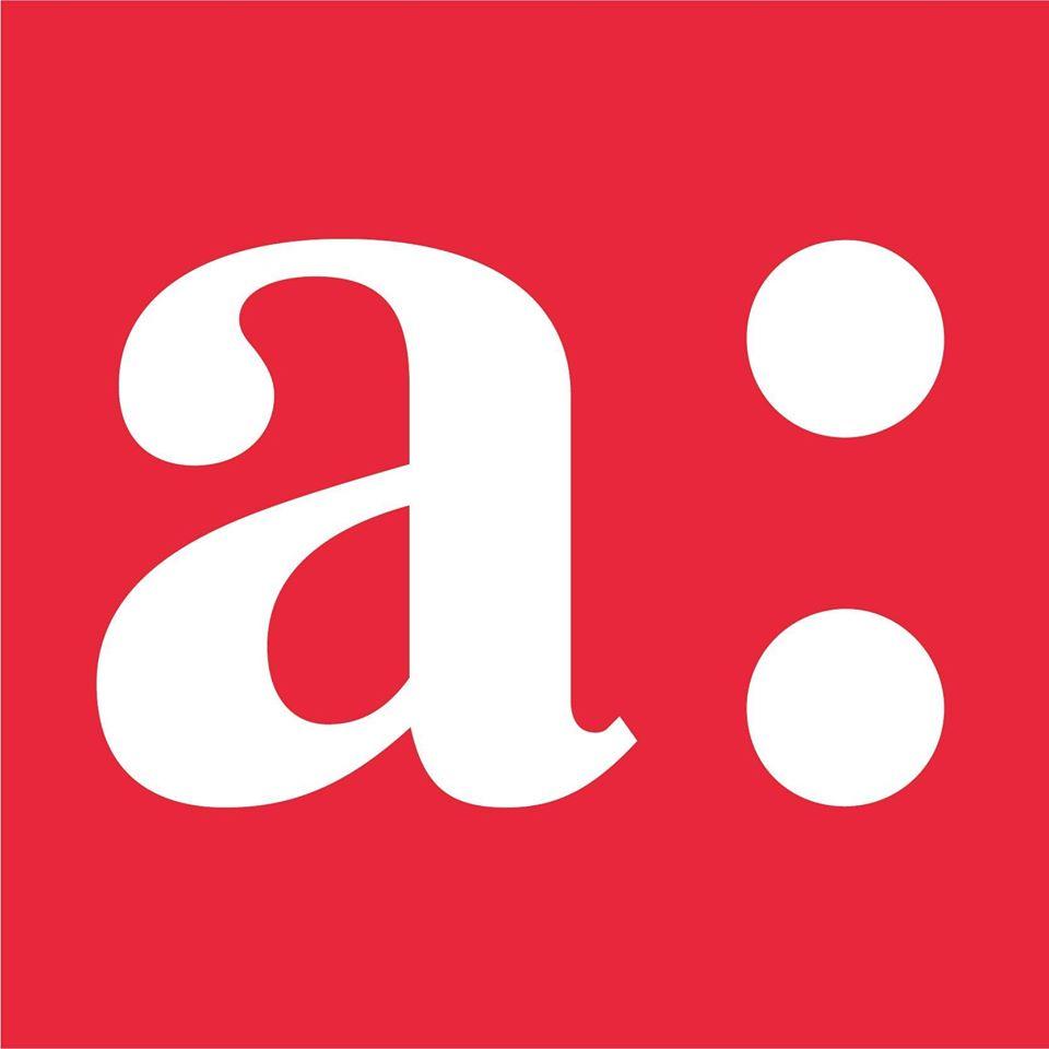 Logo Radio Agricultura