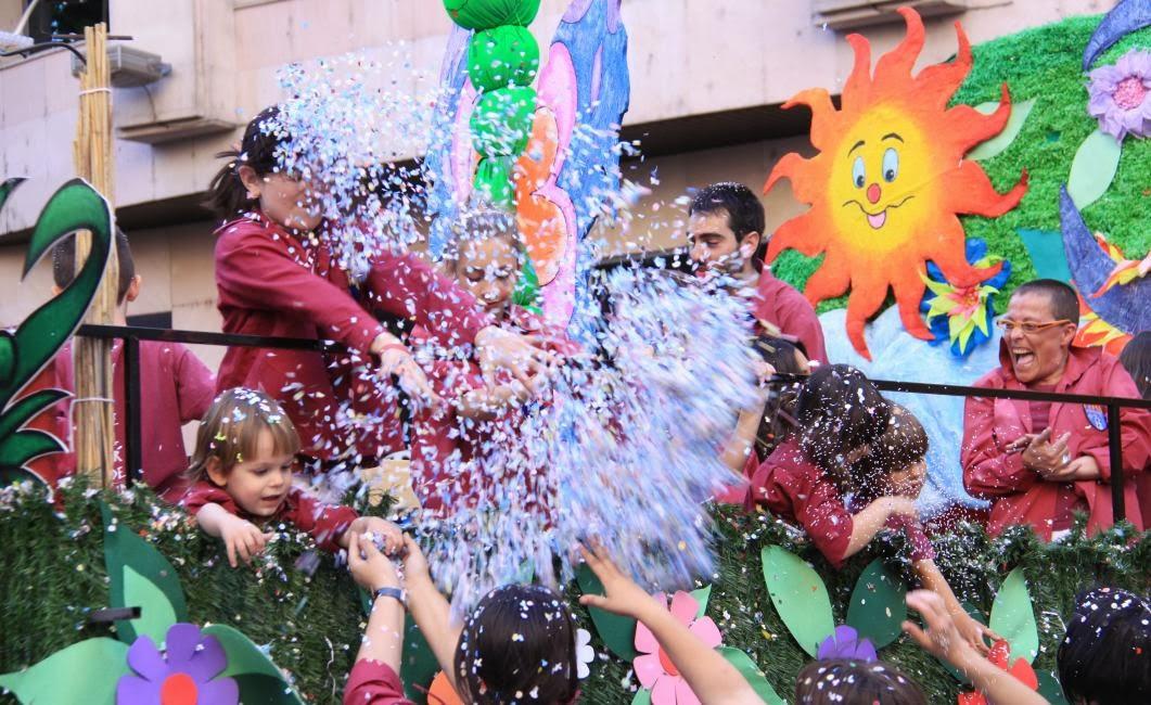 Batalla de Flors 11-05-11 - 20110511_550_Lleida_Batalla_de_Flors.jpg