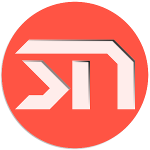 xposed framework for android 5.0 xstana