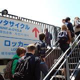 2014 Japan - Dag 7 - jordi-DSC_0114.JPG