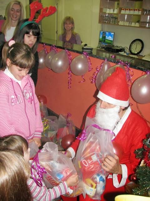 Deda Mraze, Deda Mraze - IMG_8673.JPG