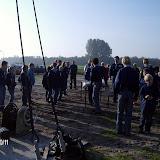 Installatie Bevers, Welpen en Zeeverkenners 2008 - HPIM2140.jpg