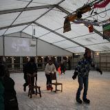 Sinterklaas bij de schaatsbaan - IMG_0341.JPG