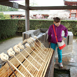 2014 Japan - Dag 8 - jordi-DSC_0548.JPG