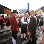 20090802_Musikfest_Lech_074.JPG