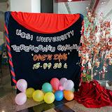 UCSI University, Terengganu Campus - Open Day