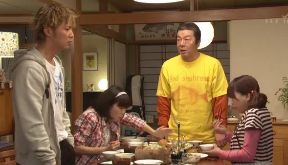 Narimiay Hiroki, Furuta Arata, Hori Chiemi, Owada Miho