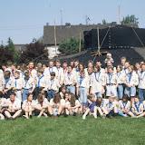 1985-1994 - 559-.jpg