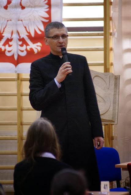 Konkurs o Św. Janie z Dukli - DSC01152_1.JPG