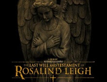 مشاهدة فيلم The Last Will and Testament of Rosalind Leigh