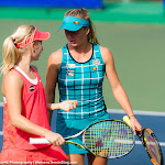 Elina Svitolina & Daria Gavrilova - 2015 Toray Pan Pacific Open -DSC_4895.jpg