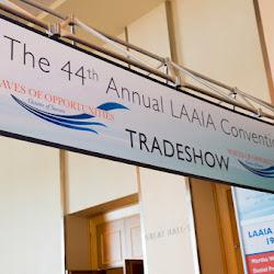 2014 Trade Show