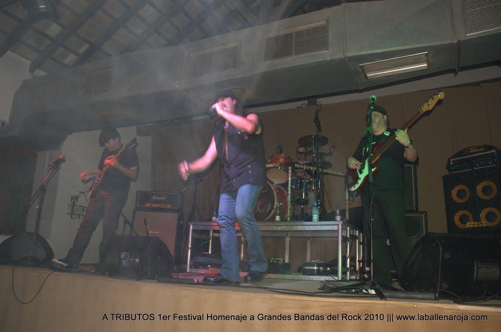 A TRIBUTOS 1er Festival Homenaje a Grandes Bandas del Rock 2010 - DSC_0204.jpg
