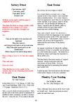 Issue 26 October 2008 vol 2