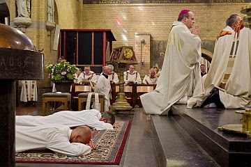 Diakenwijding in Rotterdam - 130615-diakenwijding-04.jpg