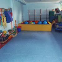 Sala gimnastyczna - fot_3.JPG