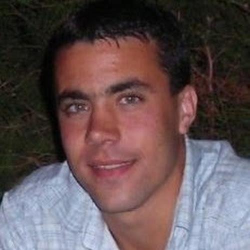 Ignacio Roldos