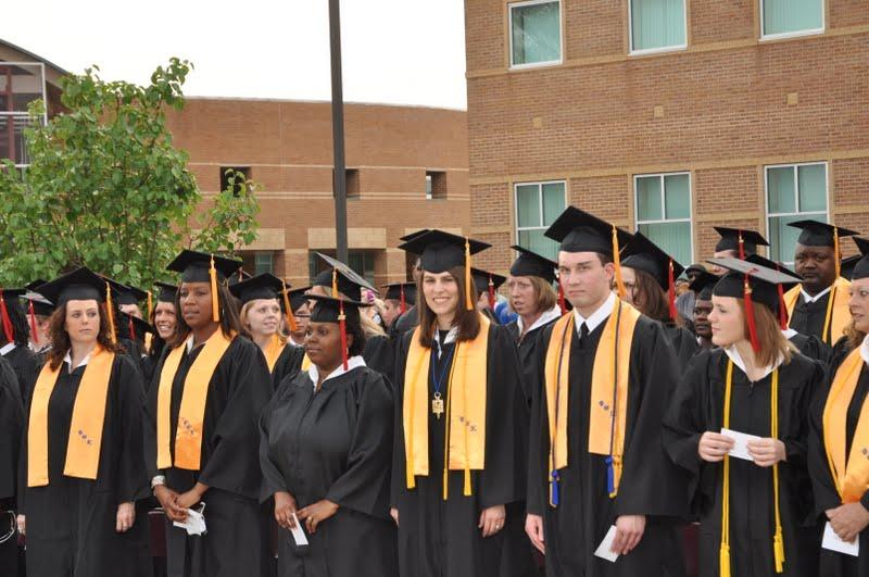 Graduation 2011 - DSC_0112.JPG
