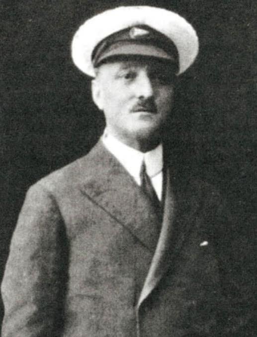 Don Gerardo Campos Ramos. Del libro El Real Club Nautico. Cien años de la historia de Vigo.tif