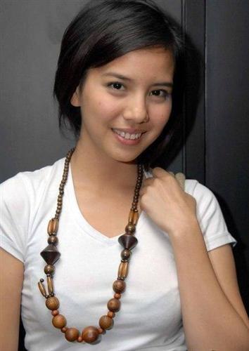 Image Result For Foto Model Panas Artika Maharani