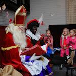 Sinterklaasfeest korfbal 29-11-2014 054.JPG