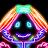 Jade Siglar avatar image